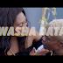 VIDEO   Harmorapa - Washa Data   Watch / Download