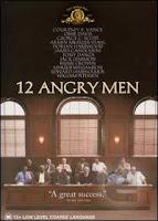 Doce hombres sin piedad: Veredicto final (1997) online y gratis