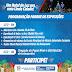 Natal do Parque compõe programação cultural de fim de ano da Prefeitura de Barreiras