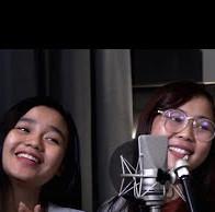 Single lagu terbaru dari Aulia ft. Selfi berjudul Mashup Bintang Terindah & Mati Rasa