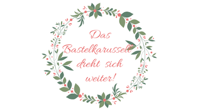 https://bastelsalat.blogspot.com/2019/11/bastelkarussell-bloghop-weihnachten-winter-november2019.html