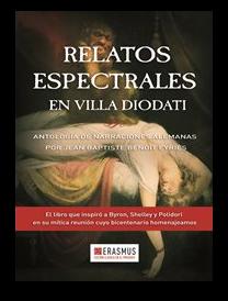 cubierta-libro-relatos-espectrales-en-Villa-Diodati