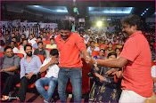 Thikka Audio Launch Stills-thumbnail-19