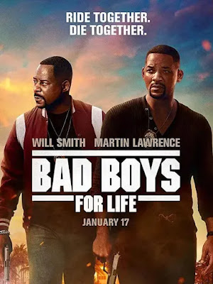 film 2020 bad boys for life