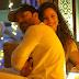 Ankita Lokhande को सता रही है बॉयफ्रेंड Vicky Jain की याद, कहा मैं उसके बिना