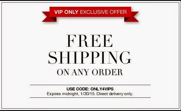 Avon free shipping any purchase