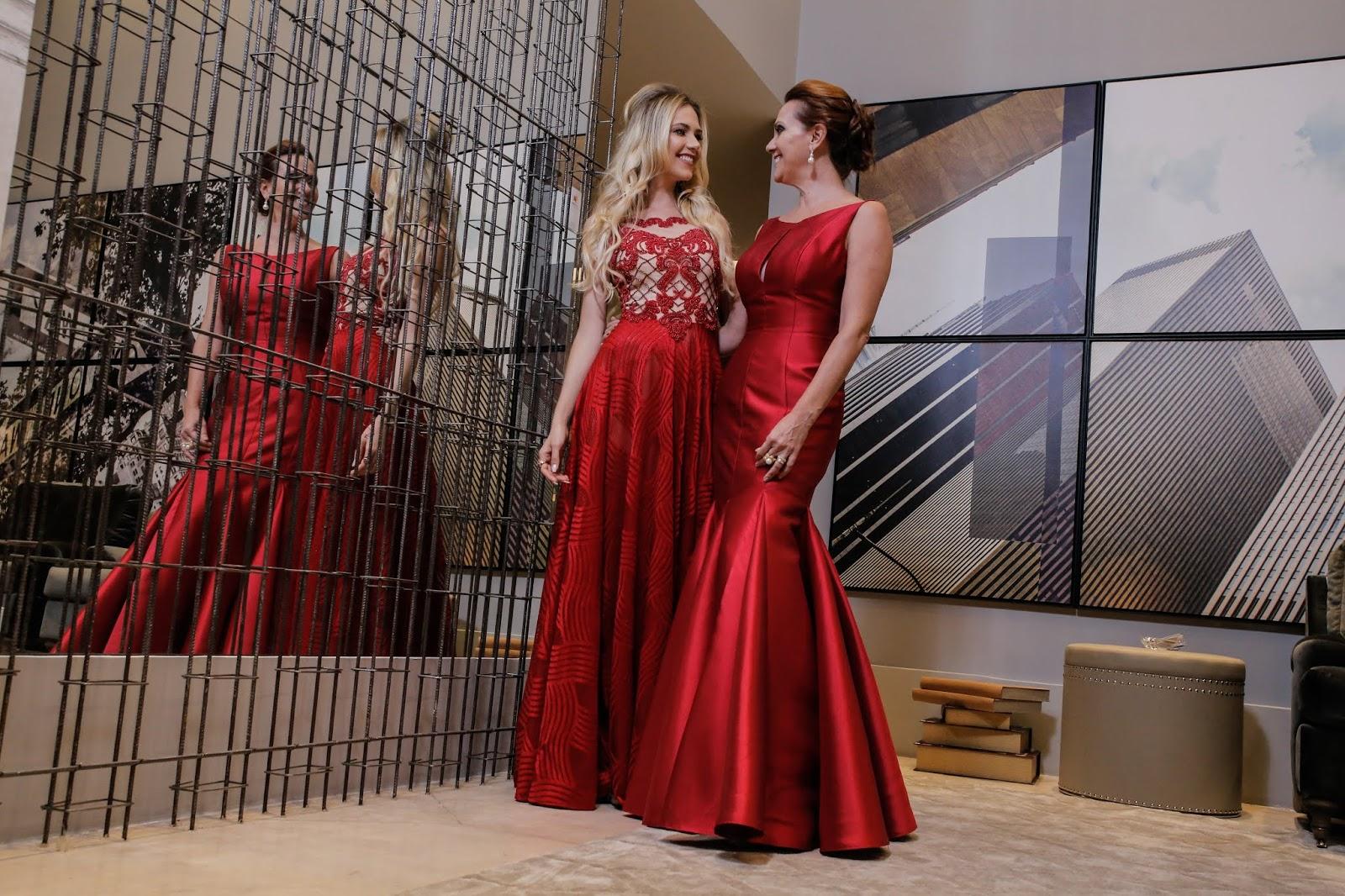 Próxima edição do Bridal Secrets terá desfile Gazela Fashion