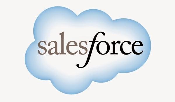 SimplySfdc com: Salesforce: Long Text Area formula field