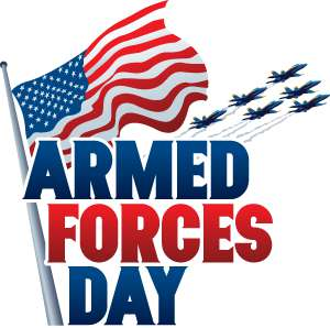 National Armed Forces Day Wishes pics free download