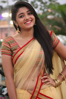 Actress Adhiti Menonin Saree gorgeous beautiful pics    006.jpg