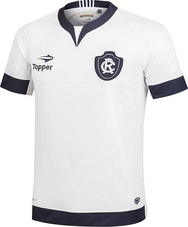 38041798d Compre camisas do Clube do Remo e de outros clubes e seleções de futebol