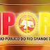 MPRN recomenda que instituições de ensino superior flexibilizem sanções contratuais dos pagamentos mensais