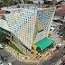 BANDUNG CREATIVE HUB, CREATIVE CENTER IN BANDUNG CITY