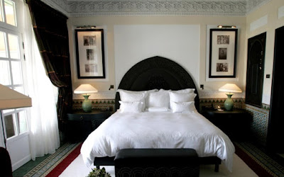 ভালো ঘুমের জন্য শোবার ঘরের নকশা তৈরি, Designing a bedroom for a good sleep, lifestyle, news, WriterMosharef