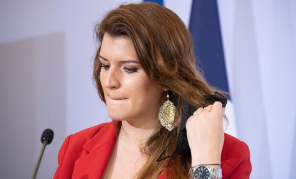 [VIDEOS] Entrisme islamiste: Marlène Schiappa n'a-t-elle toujours pas compris?