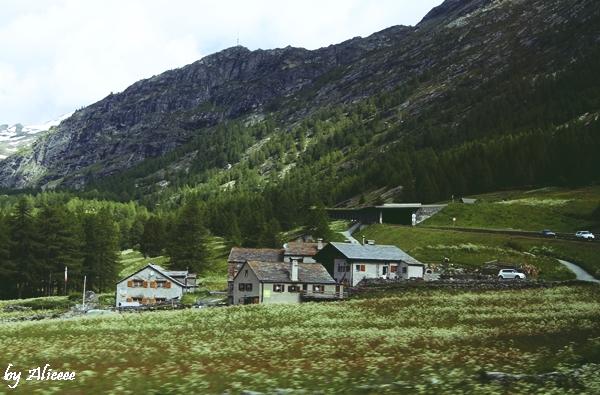 Pasul-Simplon-Elvetia-calatorie-vacanta
