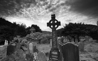 Significado de los Sueños: Soñar con tu Propia Muerte
