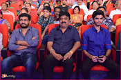 Banthipoola Janaki Audio Launch-thumbnail-9