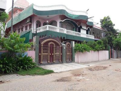 House in Patna