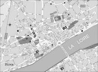 Plano de Blois.