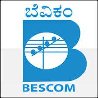 BESCOM Online Bill Payment
