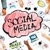 6 Ciri Pengguna Sosial Media yang Kehilangan Arah