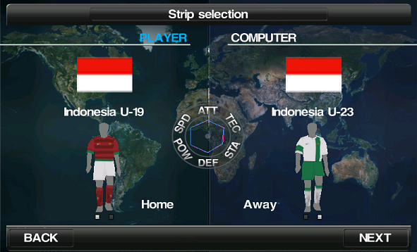 pes 2015 android apk data full