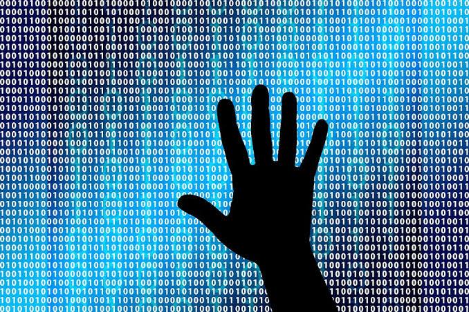 cyberwar viceland | Cyber war | what is cyber warefare| cyberspace