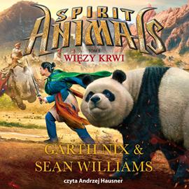 https://audioteka.com/pl/audiobook/spirit-animals-tom-3-wiezy-krwi