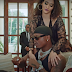 VIDEO|Harmonize-Jeshi [Official Mp4 Video]DOWNLOAD Now