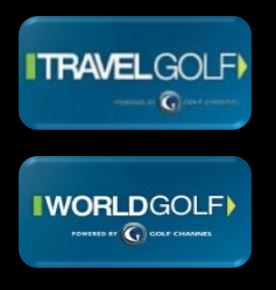 Enjoy WORLD and TRAVEL Golf