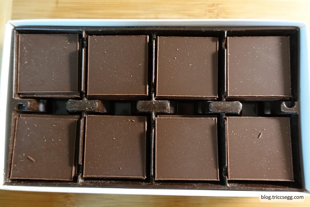 Lindt牛奶巧克力(3).JPG
