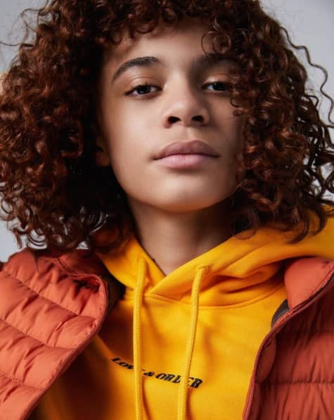 Jaylin Fletcher: Age, Birthday, Height, Family, Bio, Facts, And Much More.