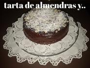 https://www.carminasardinaysucocina.com/2019/08/tarta-de-almendras-y-naranja-con.html