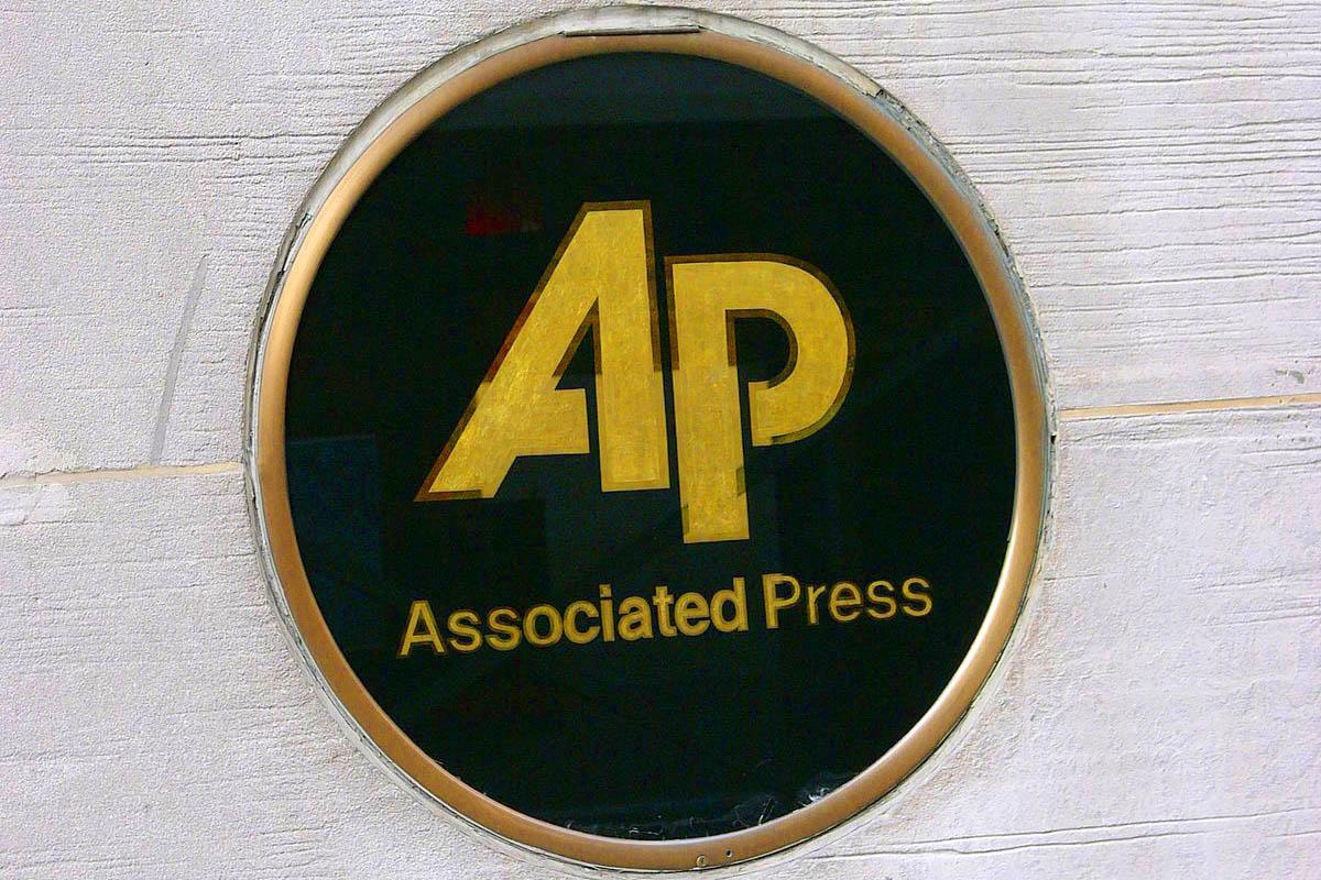 États-Unis : L'Associated Press justifie la haine des musulmans à l'égard de la France