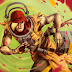 ណែនាំពីការលេង Vox iTems Crystal , Counter Hero