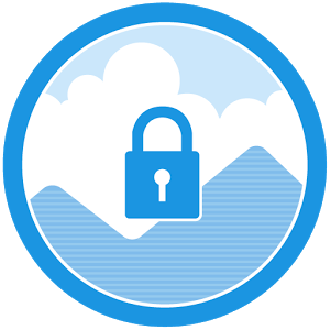 Download Secure Gallery 3.4.0 APK for Android