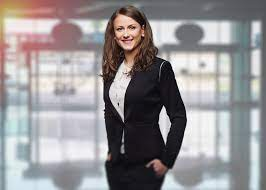 Tatiana Kukanova Net Worth, Income, Salary, Earnings, Biography, How much money make?