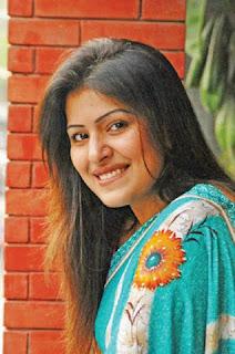 BD Actress Srabosti Dutta Tinni