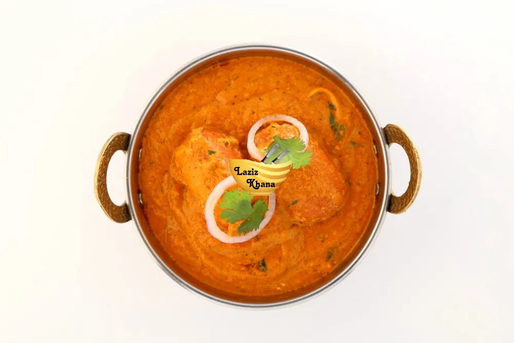 Paneer Kofta Recipe in Hindi