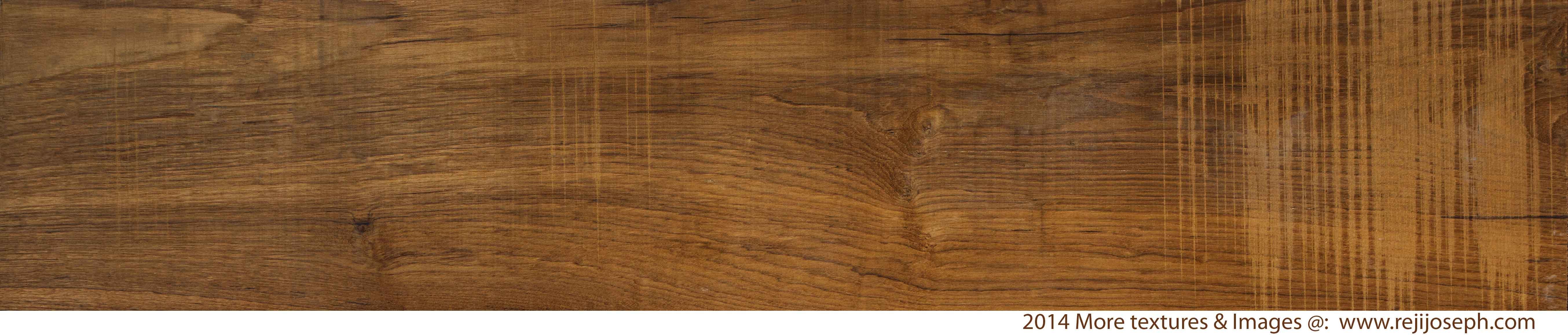 Plane Wood texture 00008