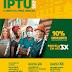Ipirá oferece desconto de 10% para pagamento de IPTU em cota única