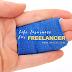 6 Manfaat Asuransi Jiwa Untuk Freelancer
