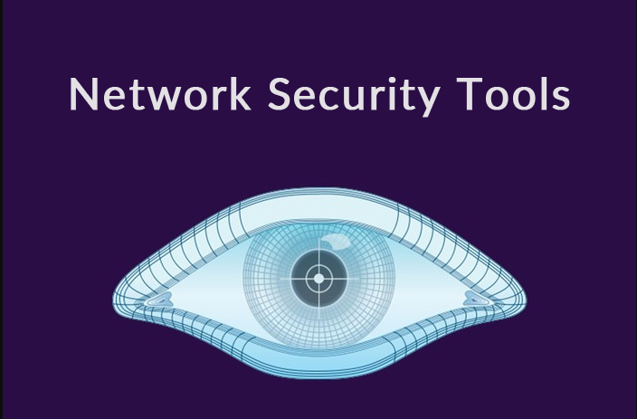 Best Network Security Tools to Use in 2021 (in addition to a Firewall)