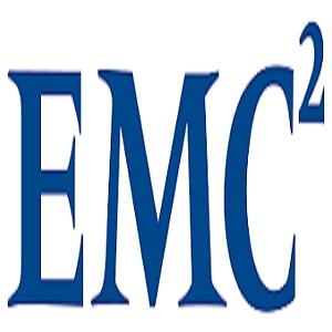 EMC Software Walkins