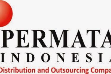 Lowongan Kerja Pekanbaru : PT. Permata Indonesia Juni 2017