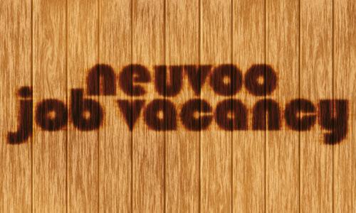 Neuvoo, Website / Situs Pencari Lowongan Pekerjaan di Indonesia.