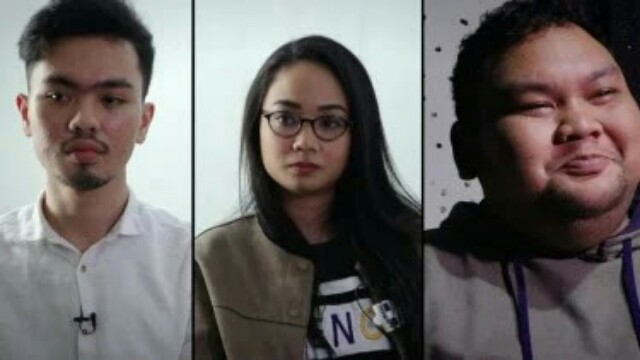 Cucu-cucu Pahlawan Revolusi dan Elite PKI Bicara soal Sejarah