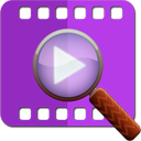 Deleted Video Recovery