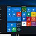 Windows 10 Creators Update introducirá la posibilidad de crear carpetas en el menú Inicio